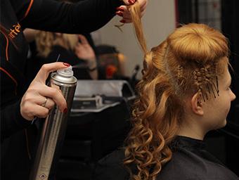 Szkolenia fryzjerskie dla nauczycieli